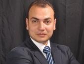النائب شريف نادى يلتقى وزير التموين لوضع حلول لأزمة الخبر فى ملوى بالمنيا