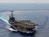 بكين: الدوريات البحرية الأمريكية فى بحر الصين الجنوبى تمس سيادتنا