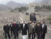 الإمارات والصين يطلقان صندوقا استثماريا مشتركا بقيمة 10 مليارات دولار
