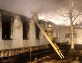 الخارجية الكورية الجنوبية تعلن إصابة 4 من رعاياها فى حريق بروسيا