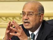 شريف إسماعيل: لا تهاون فى حقوق المواطن المصرى بجميع الأحوال ومن أى جهة