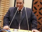 النائب مصطفى سالم: لجنة الخطة والموازنة تعفى الأدوية من ضريبة القيمة المضافة