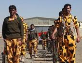 مقتل وإصابة 25 حوثيا فى مواجهات بينهم شرق صنعاء