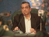 نقيب الصحفيين: تلقينا مذكرات وشكاوى كثيرة تطالب بالتحقيق مع أحمد موسى