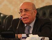 مفيد شهاب وحسام بدراوى أعضاء بلجنة اختيار رئيس جامعة القاهرة الجديد