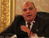 لجنة الدفاع والأمن القومى بالبرلمان تعقد 3 اجتماعات الأسبوع المقبل