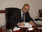 المتحدث باسم إخوان مصر: نحترم قرار الجماعة فى الأردن بالانفصال
