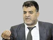 نائب عن شمال سيناء: زيارة وزيرى الدفاع والداخلية رسالة طمأنة للأهالى