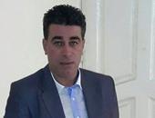 وزير الأوقاف يقرر معاينة مسجدين بشمال سيناء لإحلالهما وتجديدهما