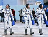 ناسا ووكالة الفضاء الأوروبية يطلقان فيديو يستعرض حياة رواد الفضاء