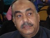 """""""الشباب والرياضة"""" بقنا تنفى استقالة مجدى الشيخ رئيس لجنة المسابقات"""