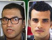 """أحمد إبراهيم الشريف ووجدى الكومى يصلان للقائمة القصيرة لجائزة """"ساويرس"""""""