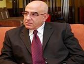 ناصرى لبنانى: نثمن جهود الجيش المصرى فى محاربة الإرهاب