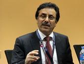 المنظمة العربية للتنمية توقع مذكرة تفاهم مع وزارة التعاون الدولى السودانية