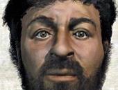 موقع discovery: آخر الدراسات تكشف المسيح بشعر مجعد وعينين داكنتين ولحية سوداء