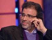 خالد يوسف ومحمد العدل ضيفا نايل سينما للحديث عن صندوق الدعم
