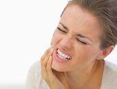 دراسة تحذر: مشروبات الطاقة تشكل خطورة على صحة وأسنان المراهقين