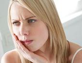 تعرف على أسباب ألم الأسنان بعد حشوها.. وطرق العلاج