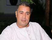 النائب رأفت أبوالخير: بدء الدراسة بفصول تمريض البلينا العام الدراسى الجديد