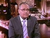 جامعة القاهرة تستضيف سعد الدين الهلالى فى حوار مفتوح مع الطلاب.. الاثنين