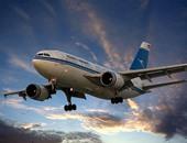 الطيران المدنى الكويتى: لا عبور لطائرات إسرائيلية من أجوائنا