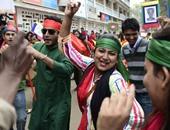 """قرار زواج المسلمات فىى بنجلاديش.. ممنوع ذكر كلمة """"عذراء"""""""