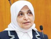 الكويت تطلق جائزة دولية للمرأة المتميزة