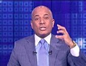 """""""العدل"""" تنفى تلقى بلاغ بالتعدى على أحمد موسى والكشف عليه بالطب الشرعى"""