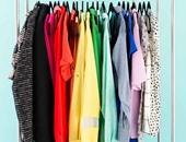 علماء يطورون نظاما ذكيا لتجربة الملابس دون ارتدائها قبل الشراء