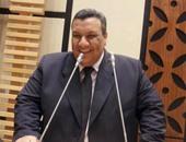 وكيل خطة البرلمان: محطة مياه شطورة بسوهاج نموذج لإهدار المال العام