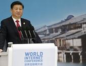 بكين: الاستثمارات الصينية فى القارة الأفريقية زادت بنسبة 31% العام الماضى