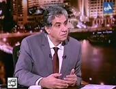 وزير البيئة: مصر نجحت فى قمة المناخ بحفظ التوازن مع الدول الإفريقية