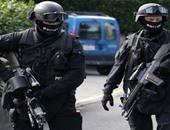 الشرطة السويسرية تلقى القبض على شخص يشتبه فى صلته بتنظيمات إرهابية