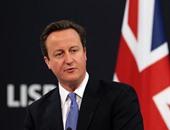 استئناف أنشطة حملتى استفتاء بريطانيا على عضويتها فى الاتحاد الأوروبى