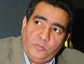 من المسئول عن اللجنة المنظمة لأمم افريقيا .. أحمد مجاهد أم هانى أبو ريدة؟