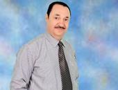 نائب ببنى سويف يتعهد بتجهيز مركز لعلاج الفيروسات على نفقته الخاصة