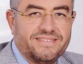 النائب عماد حمودة: الدفاع عن قضية فلسطين عقيدة راسخة لدى مصر قيادة وشعبا