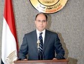 فورين أفيرز تنشر مقال متحدث وزارة الخارجية عن حرب مصر ضد الإرهاب