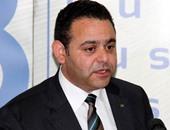 الجمعية المصرية لشباب الأعمال تطالب بتطبيق السعر العادل للقطن