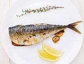 ديلى ميل: الأسماك الغنية بأحماض أوميجا3 سر طول عمر اليابانيين