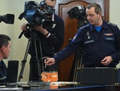بالصور.. روسيا تفتح الصندوق الأسود لطائرتها لكشف تورط تركيا فى إسقاطها