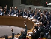 الأمم المتحدة: التشريع الإسرائيلى بشأن المستوطنات ينتهك القانون الدولى