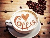 """محكمة أمريكية تقبل دعوى تتهم سلسلة محال""""ستاربكس"""" بالغش فى كمية القهوة..المدعيان:الشركة تقلل """"اللاتيه"""" بنسبة 25% عن المعلن فى القائمة. . ودعوى أخرى تطالب بتعويض 5 مليون دولار """"لأن الثلج أكثر من القهوة"""""""