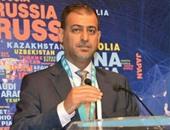 مركز بروكسل الدولى ينظم مؤتمرا لمناقشة الأزمة الليبية ودعم تركيا للميليشيات