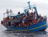 """تقرير لـ""""الأمم المتحدة"""": عدد المهاجرين إلى مصر أكثر من 491 ألف شخص"""