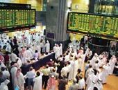الأزمة التركية تقود أسواق الأسهم الخليجية للتراجع