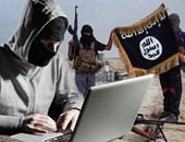 بالفيديو..إرهابيون يعترفون بمخطط الإخوان لحرق البلاد واستهداف مؤسسات الدولة