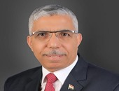 """""""حماة الوطن"""": سنطرح على الرئيس السيسى برامج تدريبية لإعداد كوادر شبابية"""