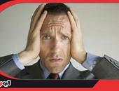دراسة طبية حديثة تكشف الجانب الإيجابى للقلق