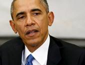 """باراك أوباما رئيس تحرير لعدد واحد من مجلة """"وايرد"""" التكنولوجية المتخصصة"""